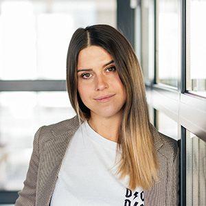 Diana Poljakov