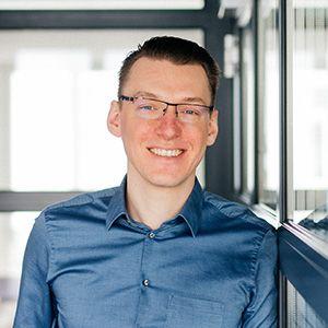 Gerhard Jeske