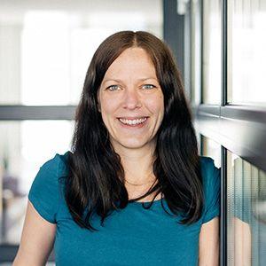 Tina Lütjen