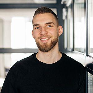 Tobias Jeske